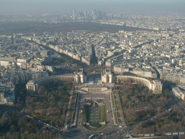 -inauguration-de-lexposition-universelle-de-paris-/paris-from-eiffel-tower--jpg.jpeg