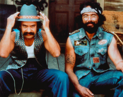 naissance-tommy-chong/cheech-and-chong-photograph1516-jpg.jpeg
