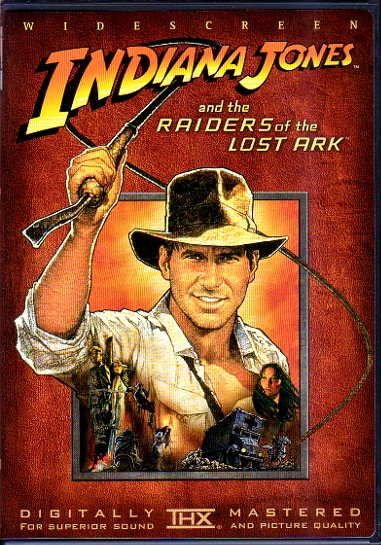 sortie-en-salle-du-film-indiana-jones-and-the-last-crusade/indiana-jones-jpg.jpeg