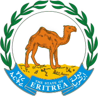 independance-de-lerythree/eritrea-coa2022-png.png