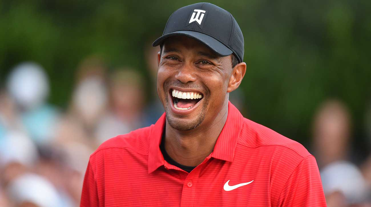 sports-tiger-woods-remporte-le-tournoi-des-maitres/tiger-woods-tour-confidential-jpg.jpeg