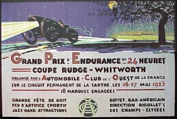 sports-premiere-course-automobile-des-24-heures-du-mans/1923lemans281512-jpg.jpeg