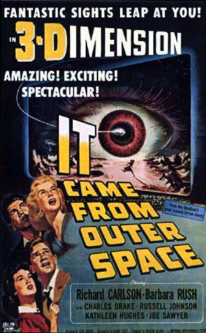 premiere-projection-du-premier-film-de-science-fiction-en-trois-dimensions/it-came-from-outer-space9-jpg.jpeg