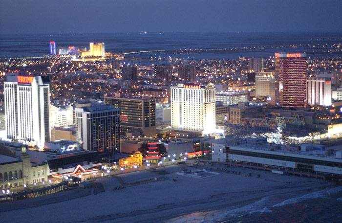 casino-a-atlantic-city/atlanticcity-jpg.jpeg