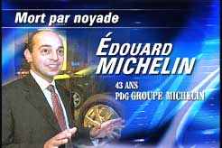 deces-edouard-michelin/edouard-michelin29-jpg.jpeg
