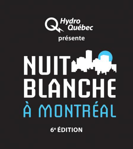 nuit-blanche-a-montreal/fml-nuitblanche-renv-coul-2009.jpg