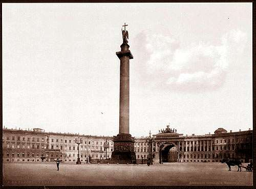 creation-de-saint-petersbourg/place-du-palace-jpg.jpeg