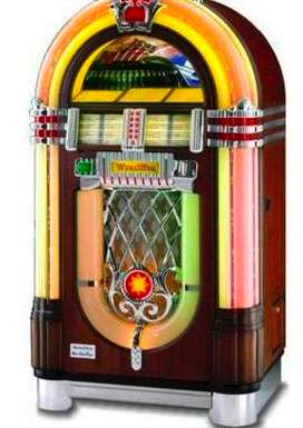 le-jukebox-est-brevete/wurlitzer-one-more-time-vinyl-jukebox5-jpg.jpeg