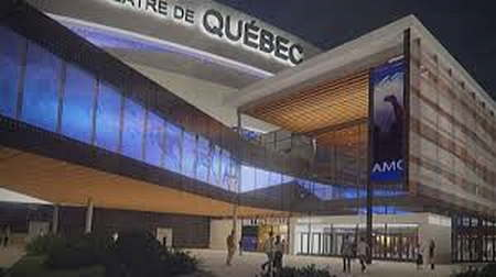 quebecor-media-conclut-une-entente-sur-la-gestion-du-futur-colisee-de-quebec/clip-image026.jpg