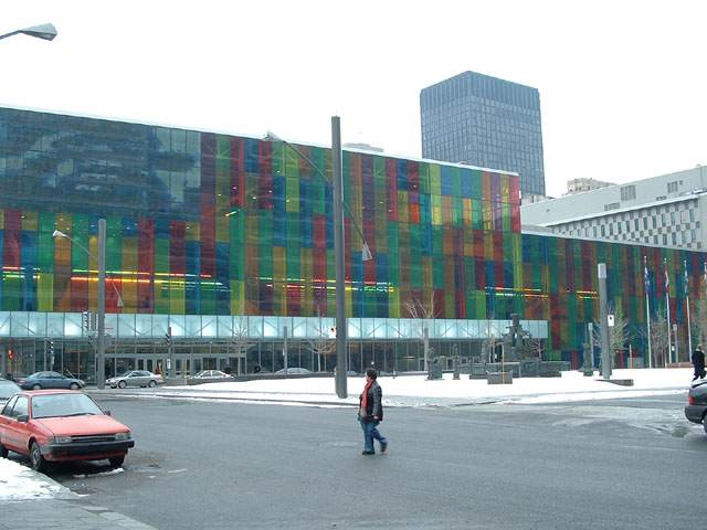 inauguration-du-palais-des-congres-de-montreal/conference-center37-jpg.jpeg