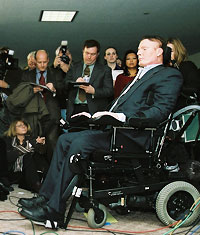 -christopher-reeve-paralyse/christopherreeve42-jpg.jpeg