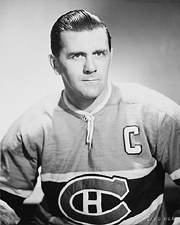 deces-maurice-richard/rocket45-jpg.jpeg