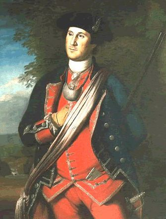 deces-joseph-coulon-de-villiers/washington-militia-large-jpg.jpeg