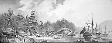 decouverte-de-nootka-par-james-cook/history-jpg.jpeg