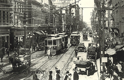premier-tramway-electrique-canadien/tramway1910-jpg.jpeg