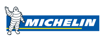 creation-de-la-societe-michelin/michelin-logo-png.png