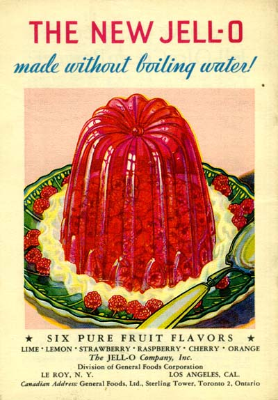 invention-du-jell-o/jello-ad6-jpg.jpeg