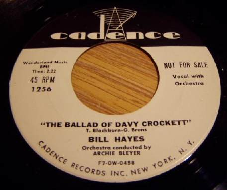 -the-ballad-of-davy-crockett-chanson-de-lheure/billhayescrockett7vp-jpg.jpeg