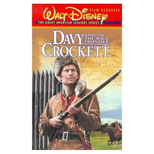 -the-ballad-of-davy-crockett-chanson-de-lheure/davy-jpg.jpeg