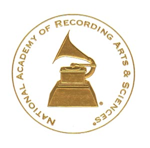 fondation-de-la-national-academy-of-recording-arts-and-sciences/grammy11-jpg.jpeg