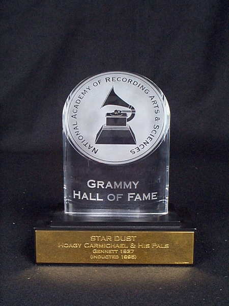 fondation-de-la-national-academy-of-recording-arts-and-sciences/grammy312-jpg.jpeg
