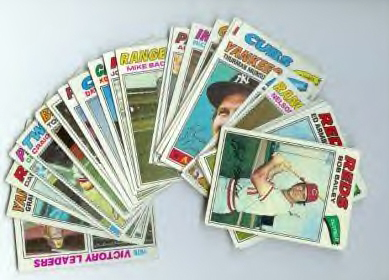 deces-abram-shorin/baseballcards-jpg.jpeg