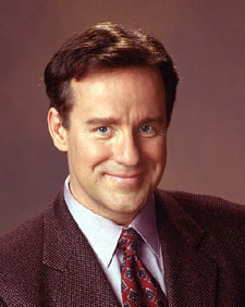 deces-phil-hartman/phil-hartman17-jpg.jpeg