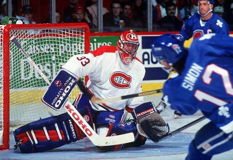sports-patrick-roy-prend-sa-retraite/roy02-jpg.jpeg