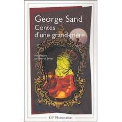 deces-george-sand/1-jpg.jpeg