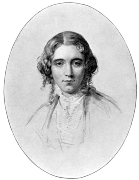 deces-harriet-beecher-stowe/harriet-beecher-stowe-gr8881217-jpg.jpeg