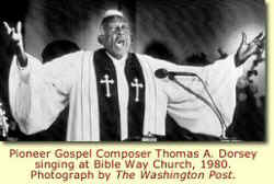 naissance-thomas-a--dorsey/chants346-jpg.jpeg