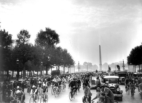 sports-depart-du-premier-tour-de-france-cycliste/depart-tour048-jpg.jpeg
