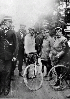 sports-depart-du-premier-tour-de-france-cycliste/tour-france-190347-jpg.jpeg