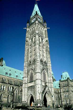 inauguration-du-carillon-de-la-paix-a-ledifice-du-parlement-a-ottawa/peace-tower-lrg77-jpg.jpeg