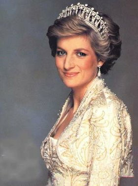 deces-diana-spencer/diana-princess-of-wales90-jpg.jpeg