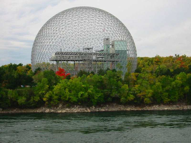 deces-richard-buckminster-fuller/1-jpg.jpeg