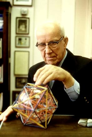 deces-richard-buckminster-fuller/buckminster-fuller1-jpg.jpeg