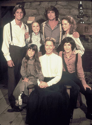 deces-michael-landon/littlehouse100-jpg.jpeg