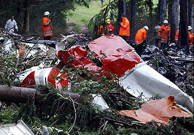 crash-aerien/boeing02-jpg.jpeg