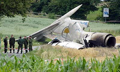 crash-aerien/turpolev-jpg.jpeg
