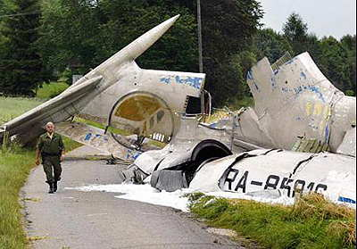 crash-aerien/turpolev7-jpg.jpeg