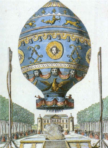 premiere-ascension-dun-ballon/pilatr617-jpg.jpeg