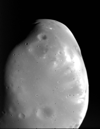 naissance-asaph-hall-astronome/deimos21-png.png
