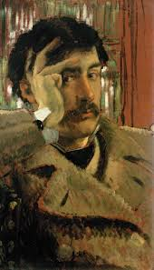deces-james-tissot-/image007-jpg.jpeg