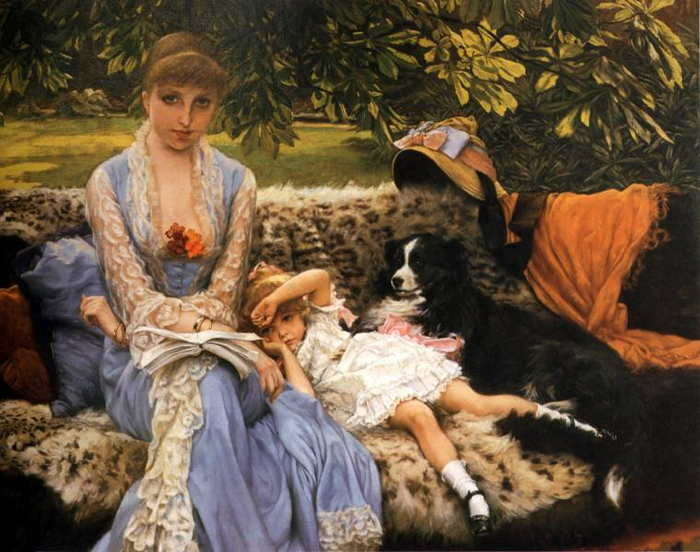 deces-james-tissot-/image008-jpg.jpeg