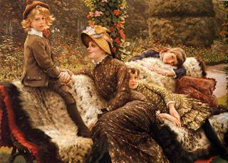 deces-james-tissot-/image009-jpg.jpeg