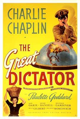sortie-du-dictateur-de-chaplin/the-great-dictator-gr232435-jpg.jpeg