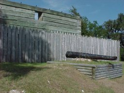 construction-du-fort-maurepas/ftmare-0465.jpg