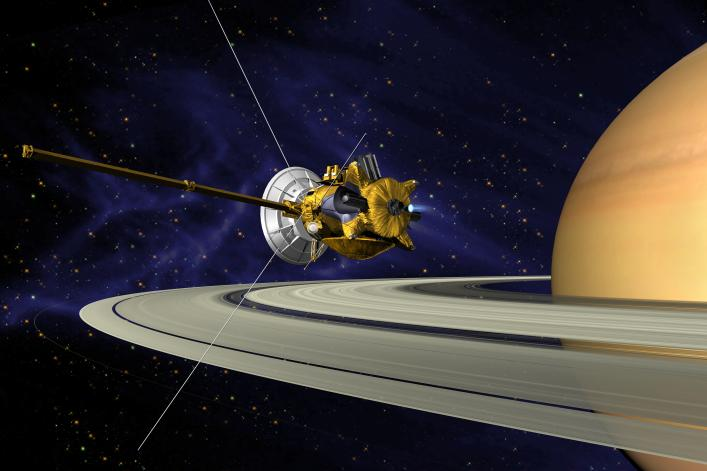 lancement-de-la-sonde-cassini/artists--concept-of-cassini-gr32434455-jpg.jpeg