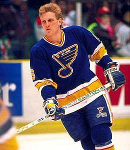 sports-brett-hull-prend-sa-retraite-du-hockey/brett-hull-jpg.jpeg